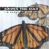 Saves The Day - I´m sorry I´m leaving