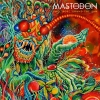 Mastodon - Once More `Round The Sun