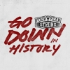 Four Year Strong - Go Down In History