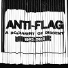 Anti-Flag - A Document Of Dissent: 1993-2013