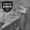 Murder The Stout - Murder The Stout