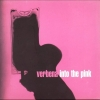 Verbena - Into The Pink