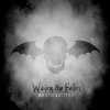 Avenged Sevenfold - Waking The Fallen: Resurrected