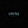 Laverge - Back To The Wild