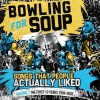 Bowling For Soup - Songs People Actually Liked (Vol. 1)