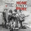 Fat Mike & Friends - Home Street Home