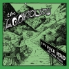 The Lookouts - Spy Rock Road (and other stories)
