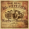The Real McKenzies - Rats In The Burlap