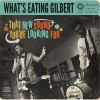 What´s Eating Gilbert - That New Sound You`re Looking For