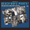 The Beach Boys - Beach Boys` Party! Uncovered and Unplugged