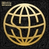 State Champs - Around the World and Back