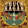 Chuck Ragan - The Flame In The Flood