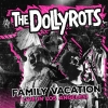 The Dollyrots - Family Vacation: Live in Los Angeles