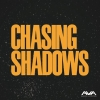 Angels & Airwaves - Chasing Shadows