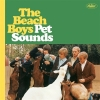 The Beach Boys - Pet Sounds (50th Aniversary Edition)