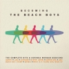 The Beach Boys - Becoming The Beach Boys: The Complete Hite & Dorinda Sessions