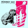 Against Me - Shape Shift With Me