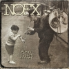 NOFX - First Ditch Effort