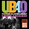 UB40 - Unplugged & Greatest Hits