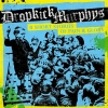 Dropkick Murphys - 11 Stories of Pain and Glory
