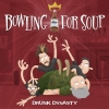 Bowling For Soup - Drunk Dinasty