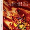 Paul McCartney - Flowers in the Dirt (Edición Especial 2 CD)