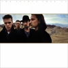 U2 - The Joshua Tree (Ed. 30 Aniversario)