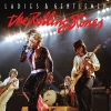 The Rolling Stones - Ladies and Gentlemen: The Rolling Stones