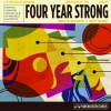 Four Year Strong - Some Of You Will Like This, Some Of You Won`t