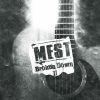 Mest - Broken Down II