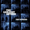 The Gaslight Anthem - The `59 Sound Sessions