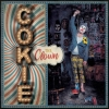 Cokie The Clown - Youre Welcome