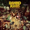Danko Jones - A Rock Supreme