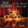 Social Distortion - Sex, Love & Rock ´n´ Roll