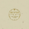 Rufio - The Confort Of Home