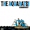 The Aquabats! - Charge!