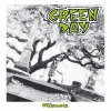 Green Day - 1039Smoothed Out Slappy Hours