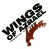 Wings of Azrael - Suspension Of Disbelief