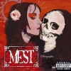 Mest - Photographs