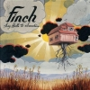 Finch - Say Hello To Sunshine