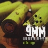 9mm - On The Edge