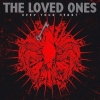 The Loved Ones - Keep Your Heart