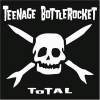 Teenage Bottlerocket - Total