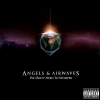Angels & Airwaves - We Dont Need To Whisper