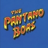 The Pantano Boas - Crap