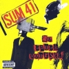 Sum 41 - Go Chuck Yourself