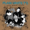 Plain White T´s - Every Second Counts