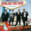 Bowling For Soup - The Great Burrito Extortion Case