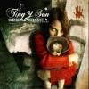 Tiny Y Son - Embracing Uncertaintly
