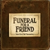 Funeral For A Friend - Tales Don `t Tell Themselves